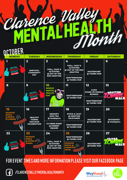 cv-mental-health-month_A4-CALENDAR -fina