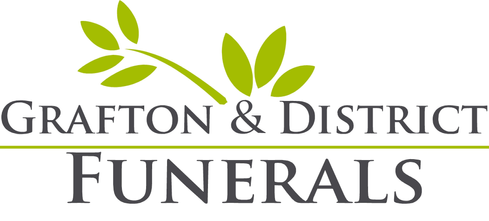 Grafton & District Funerals