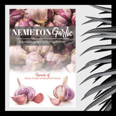Nemeton Garlic