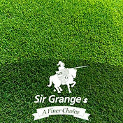 sir-grange-product-image-square.jpg