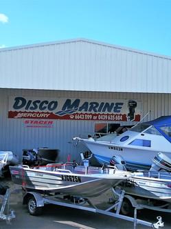 Disco Marine 1.jpg