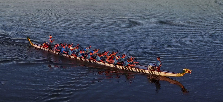 Grafton Dragon Boat Club, Grafton, Dragon Boat Club, Dragon Boat, Dragon Boating, Boating, Rowing, Row, Club, Clarence Valley, NSW, Jacaranda, Clarence River, River, Water Sport, Water Sports, Sport, Sporting, Sports, Team, Festival, Event, Events