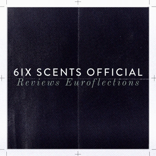 6IX SCENTS OFFICIAL
