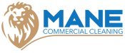 Mane Commercial Cleaning, Commercial, Cleaning, Clarence Valley, Casino, Lismore, Coffs Harbour, NSW, Clean, Offices, Strata Common Areas, Industrial Offices, Commercial Offices, Medical Practices, Dental Practices