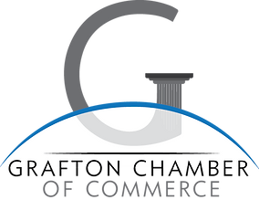 Grafton Chamber Of Commerce, GCC, Grafton Chamber