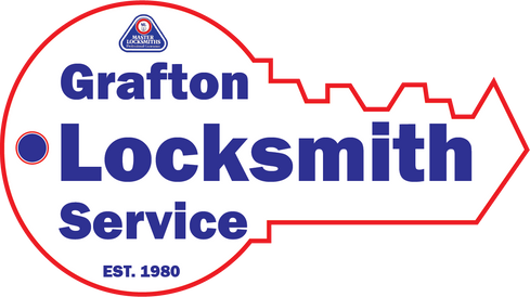 Grafton Locksmith Service