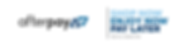 Banner 600 x 150 - Shop now.png