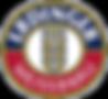 logo_weissbier freigestellt.png