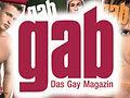 gab-Magazin unser starker Medienpartner in Rhein-Main