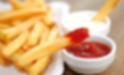 pommes-mit-ketchup.png