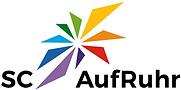 SC AufRuhr e.V. Der schwul-lesbische Sportverein im Ruhrgebiet. Mitglieder erhalten Rabatt in der Metropol-Sauna.