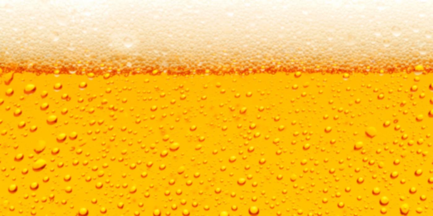beer-background-4.jpg