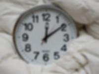 10-minuten-nach-12-viel-zu-spaet-704370e