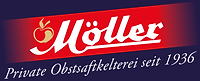 logo_blau_privat.1000_0_0.png
