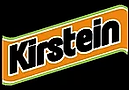 Kirstein, unser zuverlässiger Getränkelieferant in Frankfurt.