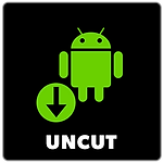 product-androidversion-uncut-button-336.