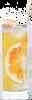 10_Lemon_Grape freigestellt.png