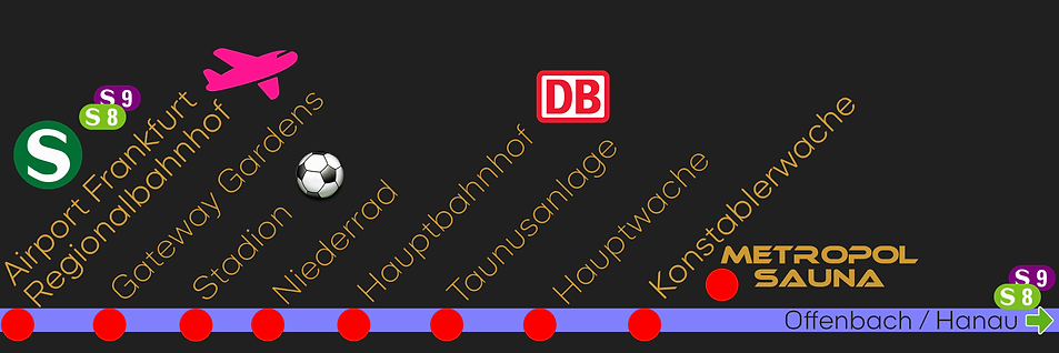 S-Bahn Airport.png