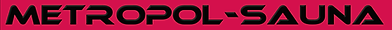 Logo Metropol-Sauna II.png