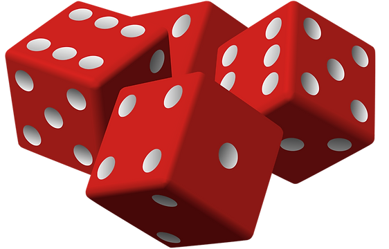 1280px-Two_red_dice_01.png