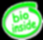 bio inside.png