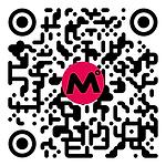 QR-Code https www.metropol-sauna.de android.png