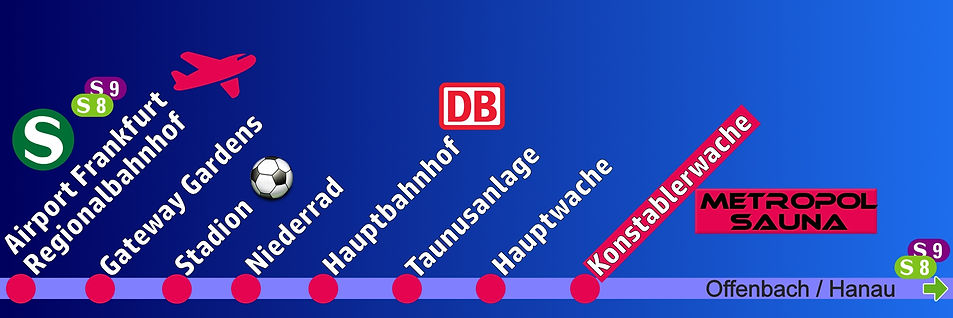 S-Bahn Airport.jpg