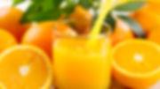 101-orangensaft-apro-getraenke-party-fes