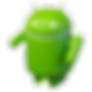 Android Figur freigestellt.png