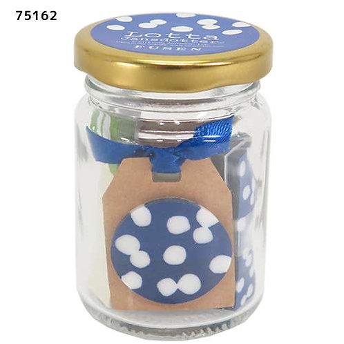 瓶入りふせん【75162(HEMUNDU) 】