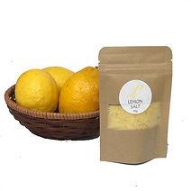 lemonsalt.jpg