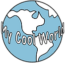 MCW New Globe Blue.png