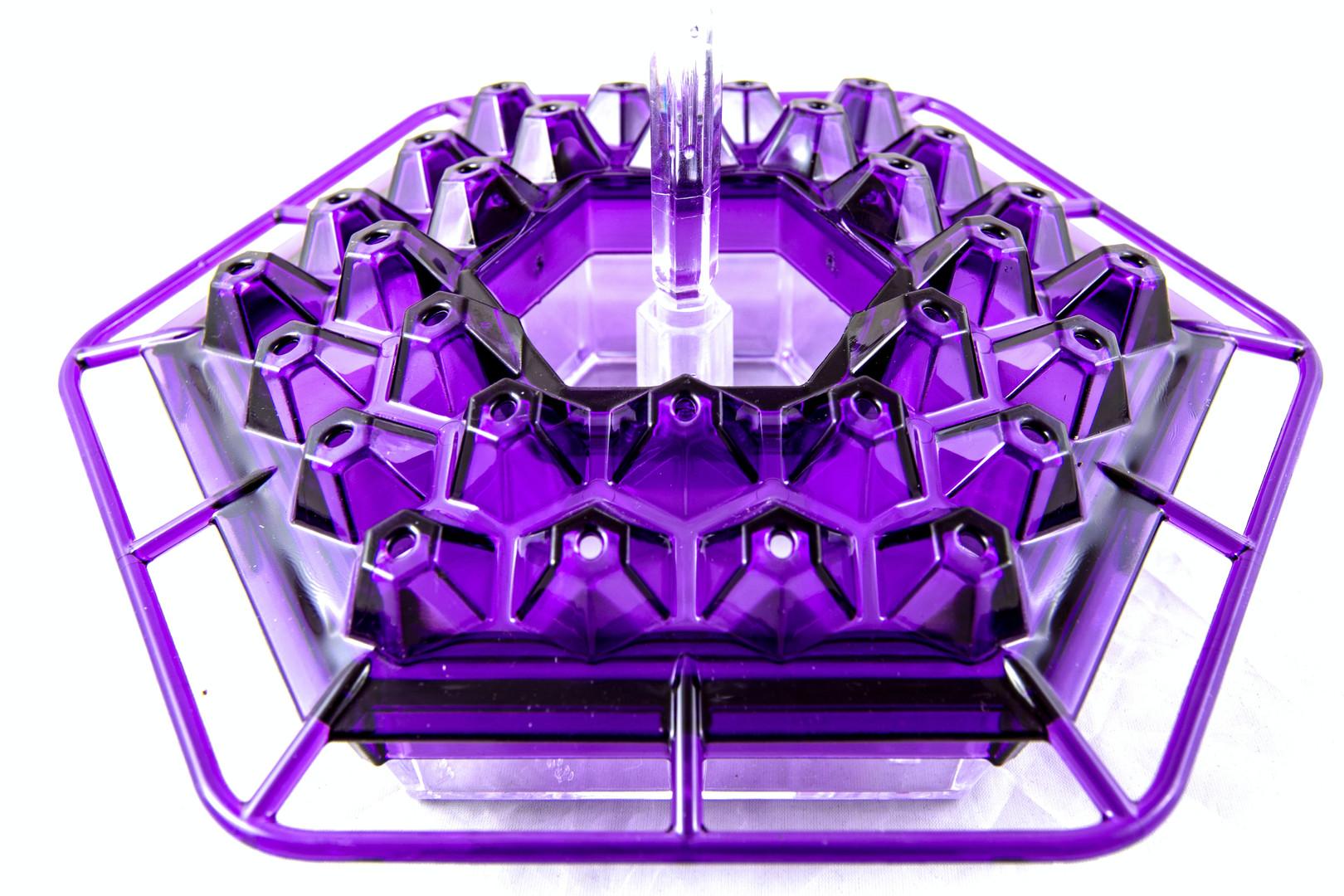 Purple Lid.jpg