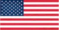 USA_flag.JPG