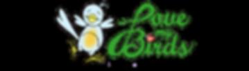 love_my_birds_Main.png