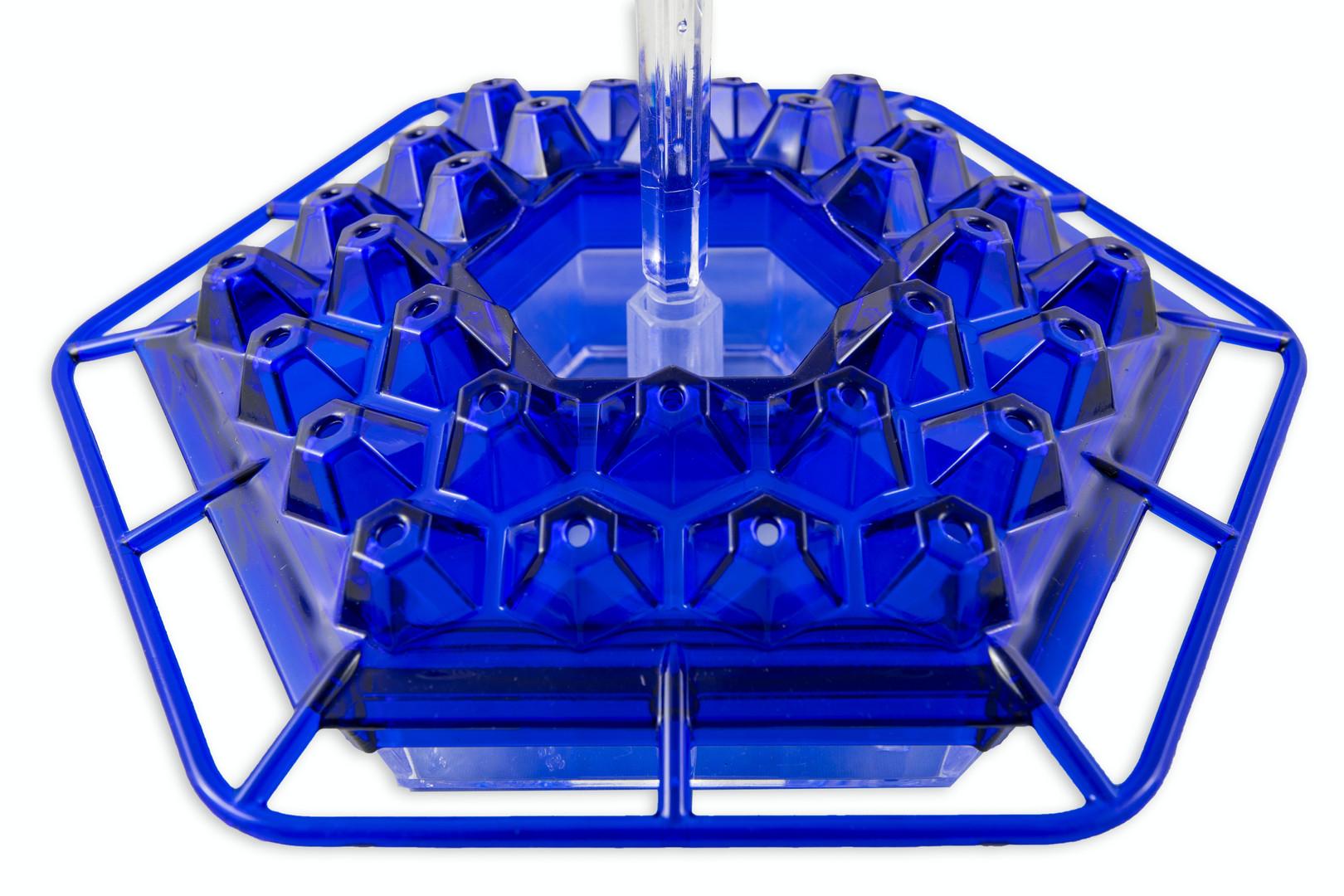Blue Lid.jpg