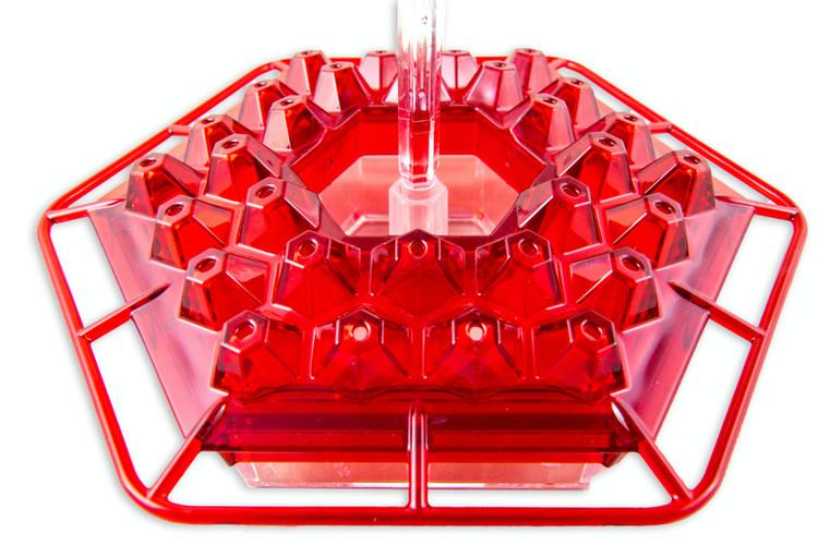 Red Lid.jpg