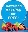 max crop rejestracja