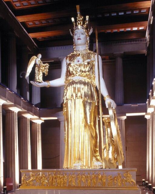 US-Athena.jpg