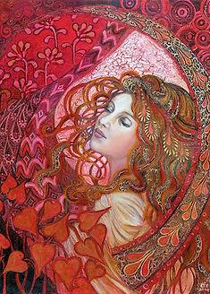 Aphrodite Emily Balivet copy.jpg