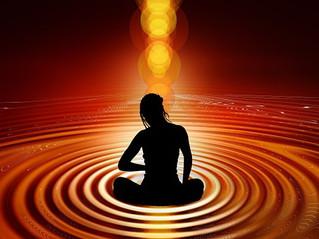 A Brighter Mind, A Deeper Heart