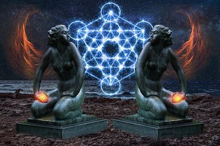 The Dance of Duality