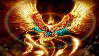 The Phoenix Rises?
