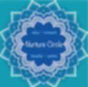 mandala-patterns-on-blue-background-vect