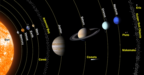 planets.png