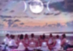 women moon beach.jpg