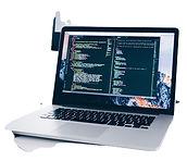 Internet for Website Lightbox.jpg