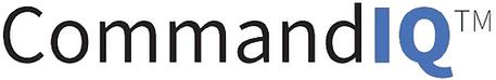 Command IQ Logo 3.png