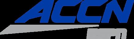1200px-ACC_Network_ESPN_logo.svg.png
