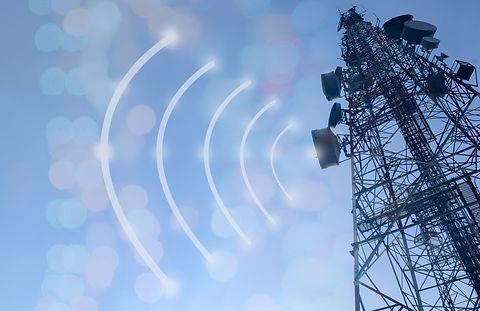 Broadcast SM Post.jpg